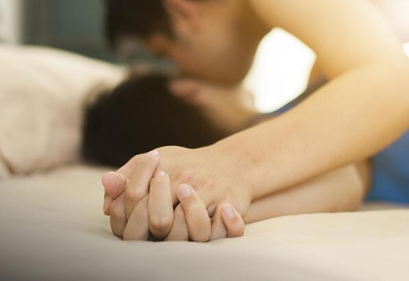 Cinsel Sohbet Geveze